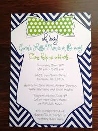 bow tie baby shower bow tie baby shower invitations dhavalthakur