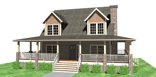 house plans country style houseplans designed house plans home plans floor plan