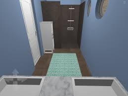 Home Design 3d Gold Ideas Home Design Ipad App Livecad Youtube Archaicawful 3d Gold Zhydoor