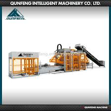 manual concrete block making machine manual concrete block making
