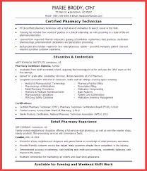 Sample Resume Of Pharmacist by 38 Sample Resume Pharmacist Staff Pharmacist Resume 100