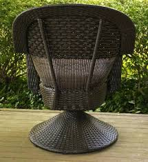 wicker bistro sets bistro set outdoor of wicker bistro set uk
