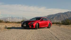 2016 lexus rc f sport coupe price getaway in the 2016 lexus rc f luxury fred