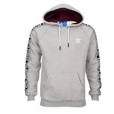adidas originals essentials pullover hoodie men u0027s casual