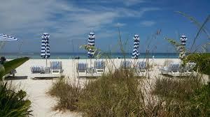 bungalow beach resort u0026 siesta key bungalows both win prestigious