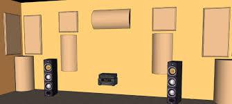 home design app for ipad software room unique 3d room planner