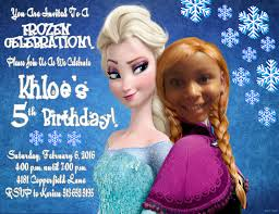 Frozen Birthday Meme - new products welcome to grand creations by meme personalized