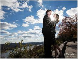 cincinnati photographers 9 best washington park cincinnati engagement wedding photography