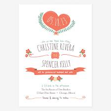 wedding invite verbiage informal wedding invite wording 7048