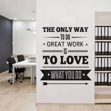 Ideas For Decorating An Office Cool Painting Ideas That Turn Walls And Ceilings Into A Statement