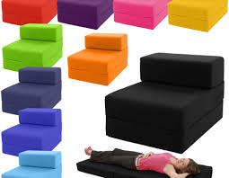 sofa chair bed awesome ikea futon sofa bed chair bed futon