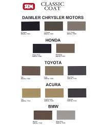 color match paint honda ridgeline owners club forums