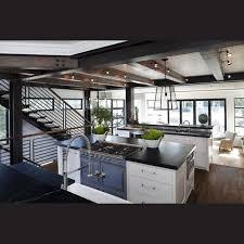 La Cornue Kitchen Designs 33 Best La Cornue Images On Pinterest La Cornue Kitchens And