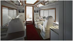 luxury coaches custom luxury tour bus vip shuttle elemment