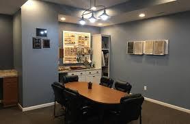 home design center design center and showroom mid star home builders llc