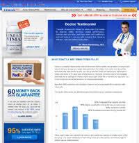 vimax pills enhancement does vimax pills work order vimax pills