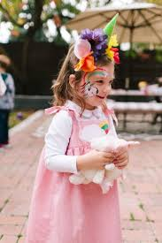 96 best unicorn party images on pinterest conch fritters