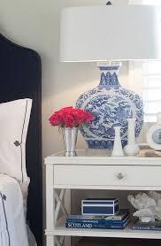 best 25 white nightstand ideas on pinterest white bedroom