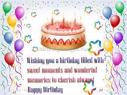 21st birthday wishes 4 best birthday resource gallery