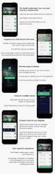 smart home app google search smart home pinterest app