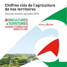 chambre d agriculture 84 vaucluse 84 les chiffres clés de l agriculture bio edition 100