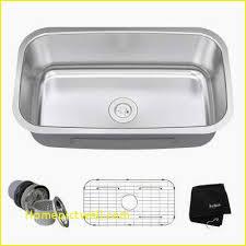 42 inch kitchen sink best of 42 inch kitchen sink home furniture and wallpaper design
