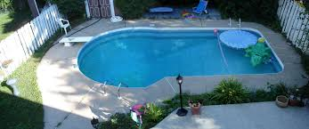 400 Yard Home Design by Plain Home Swimming Pools With Ideas