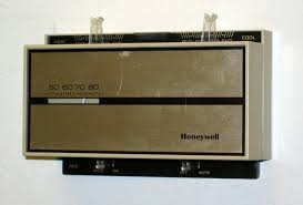 how electronic thermostats work hephh com coolers devices u0026 air