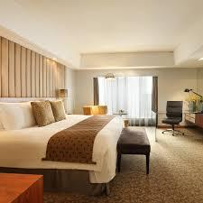 hilton bentley spa kuala lumpur hotels intercontinental kuala lumpur hotel in kuala