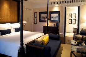 a historic stay at boutique 137 pillars house hotel