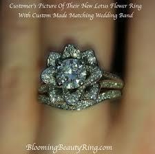 wedding rings in jamaica 104 best jamaican wedding images on wedding stuff