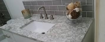 Rochester Ny Bathroom Remodeling Wow Nice New Bathroom Remodel Hilton Ny U2014 D U0027angelo U0027s Plumbing