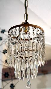 Small Chandeliers Uk Sold Mid 20th Century Glass Chandelier