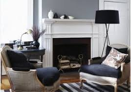 valspar paint colors for living room really encourage 1000 ideas