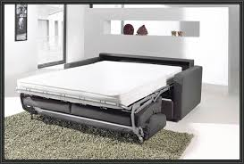 sofa matratze sofa aus matratze bauen interesting kostenlose lieferung restyl