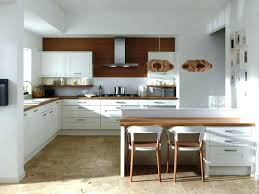 kitchen island bench ideas kitchen island bench istanbulby me