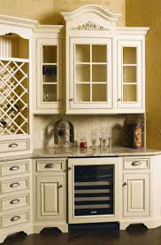 43 best kitchens images on pinterest home kitchen ideas and