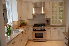 Kitchen Cabinets Durham Region Maplewood Kitchens And Cabinet Refacing In Whitby Ontario 905