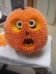 pumpkin decoration awesome pumpkin decorating ideas pumpkin decorating pumpkin