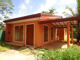 properties in sri lanka 967 a brand new house for sale panadura