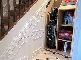 Organizer For Garage - 29 best golf organizer for garage images on pinterest garage