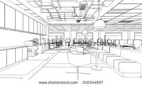 perspective drawing stock images royalty free images u0026 vectors