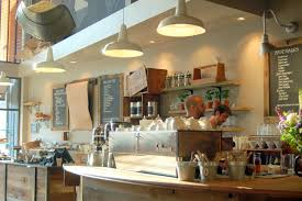 inspiration 10 minimalist cafe decor design ideas of bistro cafe