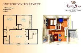 one bedroom apartments nj 3 bedroom apartments nj photo 1 of 9 innovative creative 1 bedroom