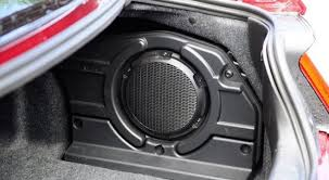 mustang shaker sound system 2015 mustang stereo audio 2015 mustang forum s550