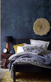 blue bedroom fabulous navy blue bedroom designs