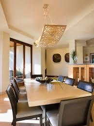 Dining Room Lighting Contemporary Inspiring Exemplary Dining Room - Contemporary dining room lighting