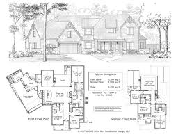 Tara Floor Plan by Available Homes