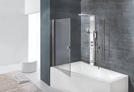 pannelli per vasca da bagno box doccia vasca da bagno prezzi riferimento di mobili casa con