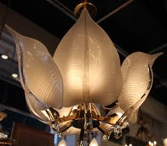 Mid Century Chandeliers New Collection Of Mid Century Chandeliers Olde Good Things